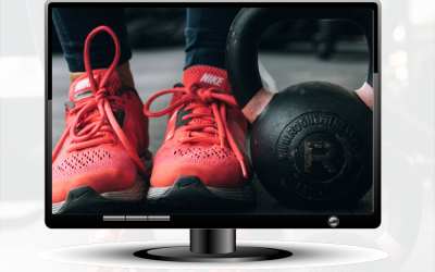 Online training – is it worth it?
