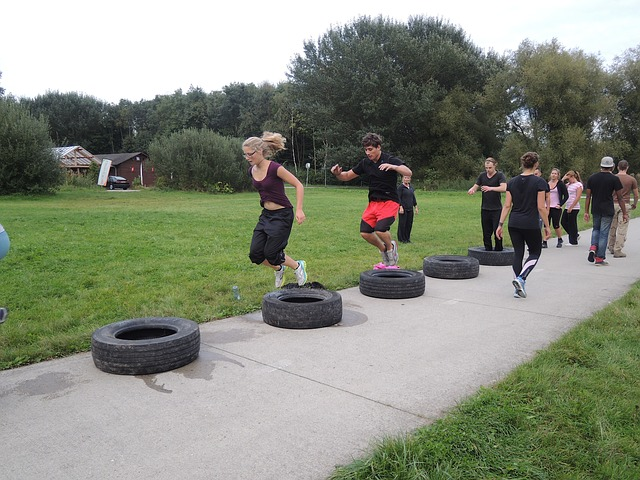 Boot camps, why they're not as cheap as you think
