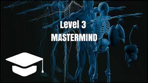 Amn mastermind fascia