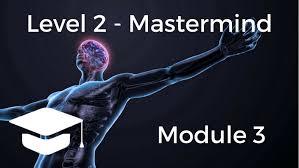 amn mastermind 3