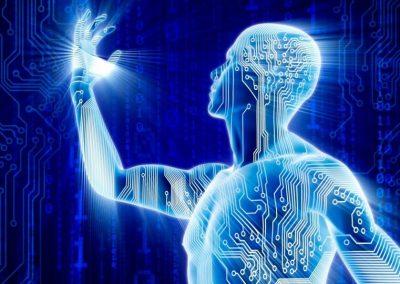 cattive-abitudini-prosciugano-energia-vitale
